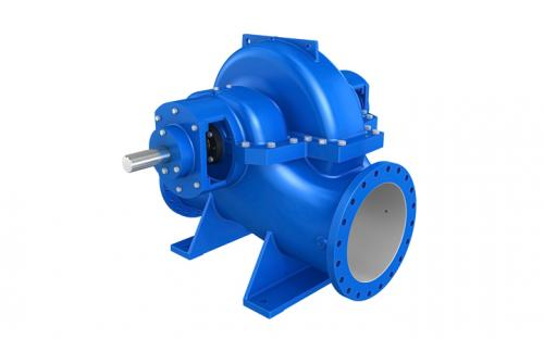 nmz-type-horizontal-split-case-centrifugal-pump-1_1501829074.jpg